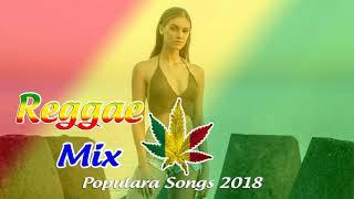 Reggae Music Songs The Best of Reggae.mp3