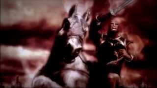 фильм Бог войны цепи Олимпа  the movie God of War Chain of Olympus