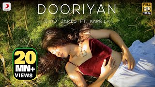 dooriyan---dino-james-ft-kaprila
