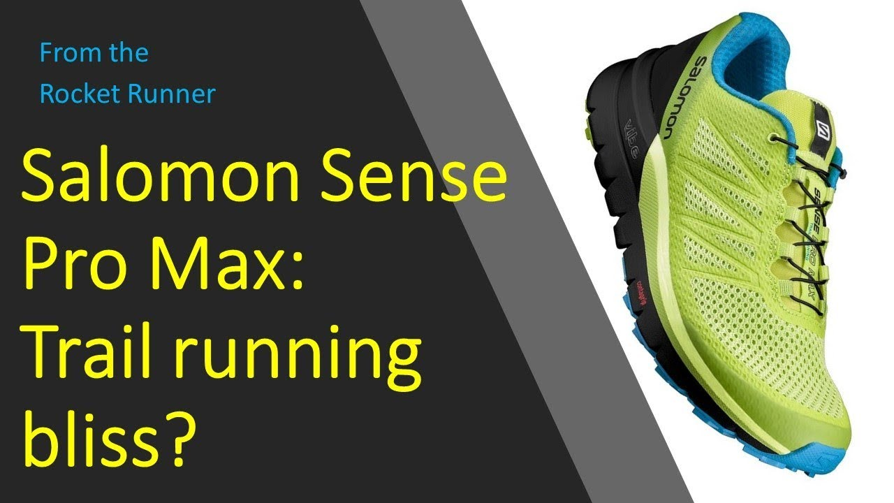 Review of Saucony Hattori LC Barefoot Running Shoe - YouTube