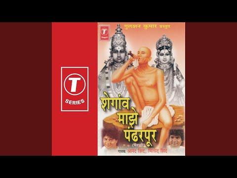 Swami Gajanan Disle