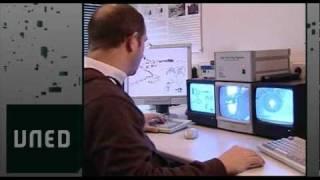 18-02-2011 Parámetros oculares y procesamiento de la información.