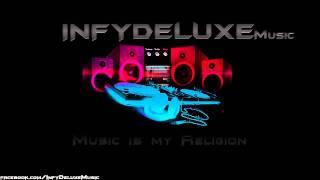 Faydee-Love Hangover