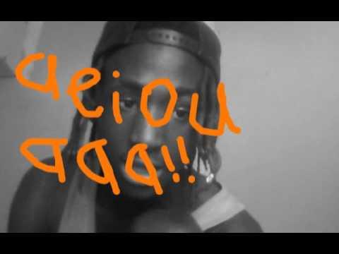 Tshivenda venda tutorialsvowels and greetings youtube tshivenda venda tutorialsvowels and greetings m4hsunfo