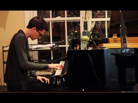 Beyoncé - XO - (Classical Piano Cover)
