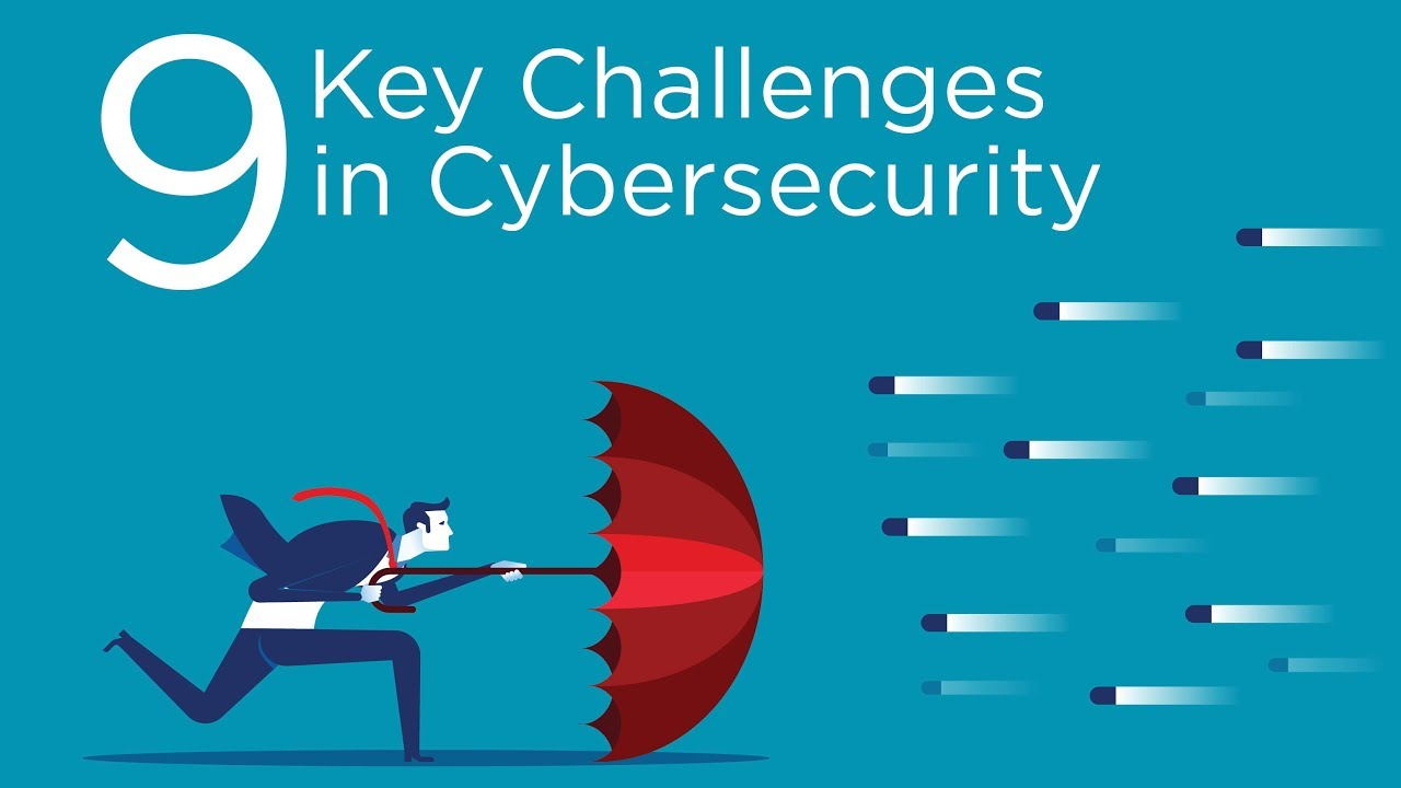 Cybersecurity | EDUCAUSE