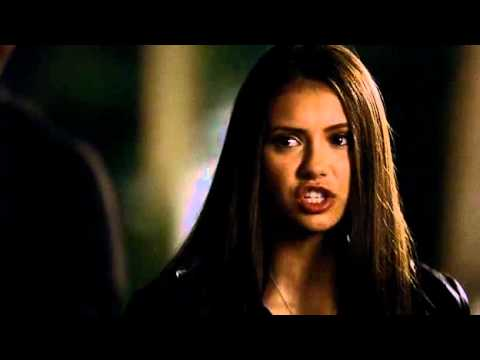 Download Vampire Diaries - Season 1 Episode 6 - What are you