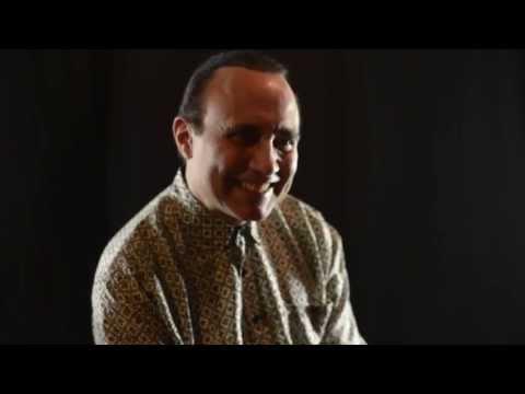 Michel Camilo - What's Up? - Album Promo Trailer (15 sec)