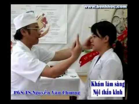 Tham kham 12 doi day than kinh so nao - PGS.TS Nguyen Van Chuong_clip0.mp4