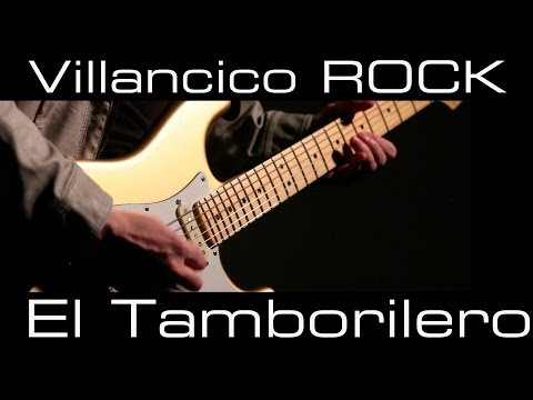 Que grosor de cuerdas poner en tu guitarra, tiros y calibres from YouTube · Duration:  6 minutes 58 seconds