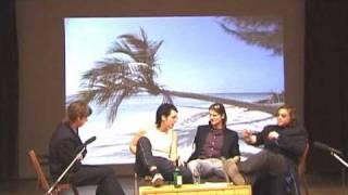 Szakest 2009 - V. évfolyam műsora