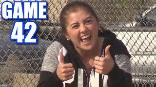 WE LOVE SOFTBALL!   Offseason Softball Series   Game 42