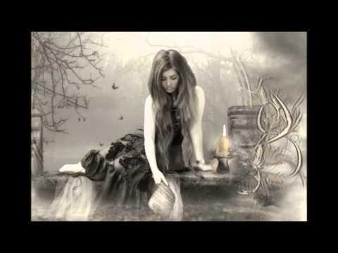 Mi Talisman  ( Ana Gabriel )