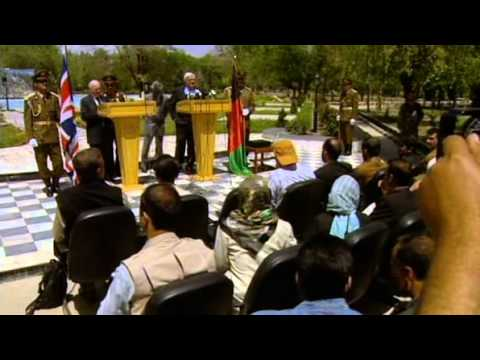 Afghanistan.The.Battle.For.Helmand.2011 PART 1