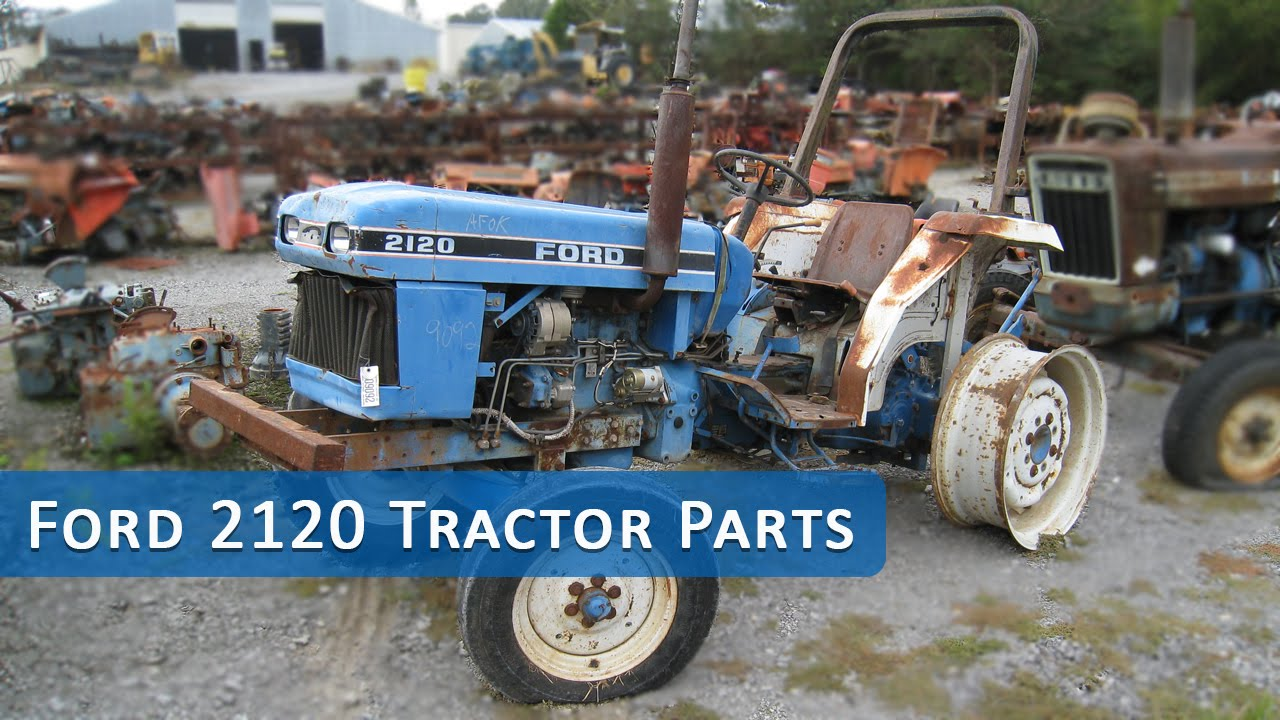 ford tractor wiring harness wiring diagram schema ford 3600 tractor wiring harness ford tractor wiring harness [ 1280 x 720 Pixel ]