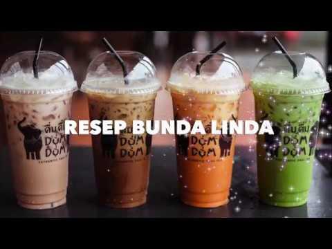 Resep Thai Tes/Thai...