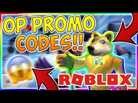 [new-secret-code]-new-roblox-promo-codes-2019!!-*free-backpack*