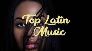 Top Spanish Music FIESTA LATINA FITNESS VERANO 2017 🍹🌴  BEST LATIN FITNESS MIX 🔊🔝The Fate Of The Fu