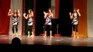 INDIA NITE 2010!