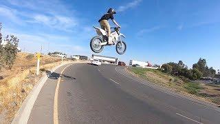 svge-skrany-live-mas-electric-dirt-biking
