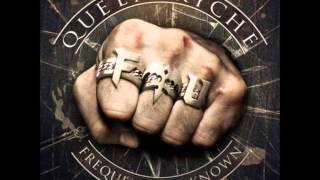 "Queensrÿche - ""Life Without You"" - New song!"