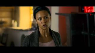 Retreat (2011) - Trailer