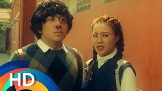 Cua lại vợ bầu (2019) - Trailer Chính thức - PHIM HÀI TẾT KỶ HỢI - Trấn Thành, Ninh Dương Lan Ngọc