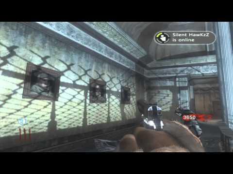 Black Ops Zombies Kino Der Toten Complete Guide: Secrets, Easter Eggs, Strategies