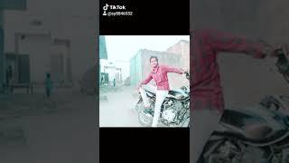Panjabi now 2018 songs download