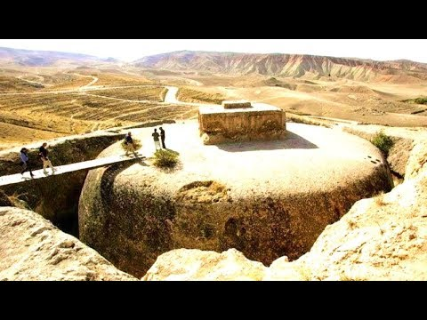 100 Unsolved Mysteries That Cannot Be Explained | Compilation