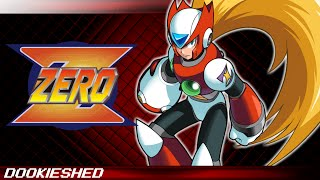 My Name is Zero