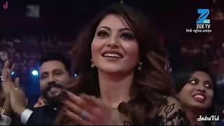 Sudesh Lehri does Gandi Baat with Sonu Nigam and Honey Singh