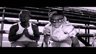 "Izzee Boi ""Sejeso"" Official HD Music Video Directed by Motswako Jam Master"