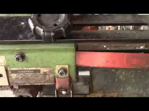 Band Saw Power - Page 2054 of 2139 -