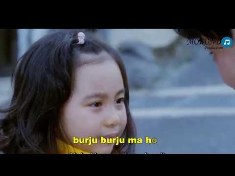 lagu batak boru panggoaran with lirik
