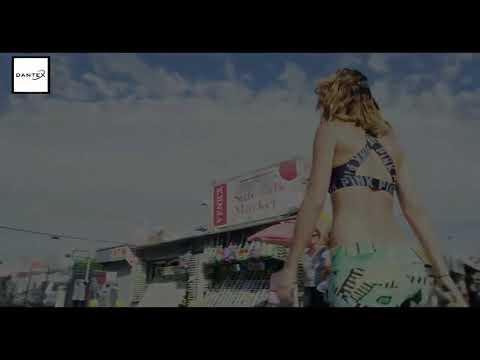 Ahzee - Go Gyal - Twerk Freestyle HD