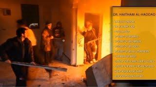 Jihad and Western Muslims | Part 5.3 Trailer | Living Islam in the West | Dr. Haitham al-Haddad
