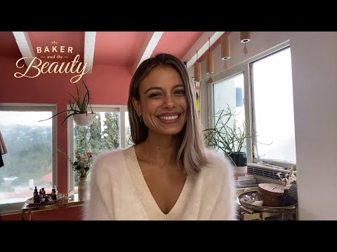 Nathalie Kelley Gives Advice on Dating Successful Women