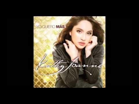 Kathy Joanne Yo