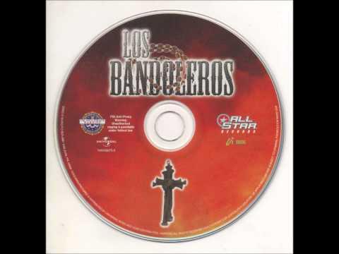 2-Don Omar-Donqueo (Los Bandoleros)