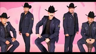 Los Tucanes De Tijuana.. Gerardo El Poderoso