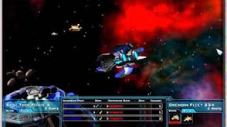 [88] Let's Play: Galactic Civilizations 2: Dread Lords