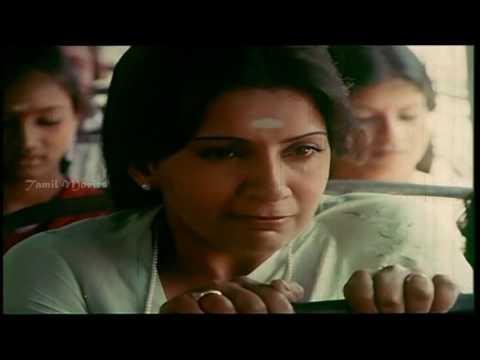 Naan Paadum Paadal Full Movie Part 2