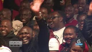 Othoul Othuol - Hakunanga Wezi Maasai