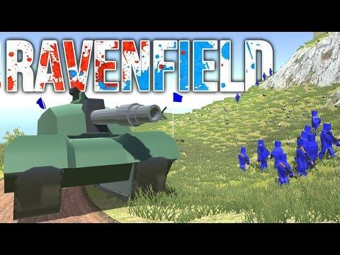 1,000 VIEWS SPECIAL( RavenField) + download link in description