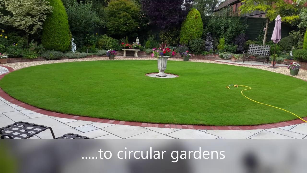 Rolawn Medallion Turf >> Turfing Rolawn Medallion Lawns