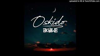 Oskido_ft_sdudla_somdantso_kabza_de_small_-_kiss_kiss