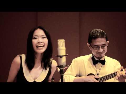 Honeysuckle Rose - Fats Waller / Andy Razaf