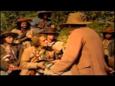 MANDACARU - Capítulo 11 - Novelas Antigas Completas