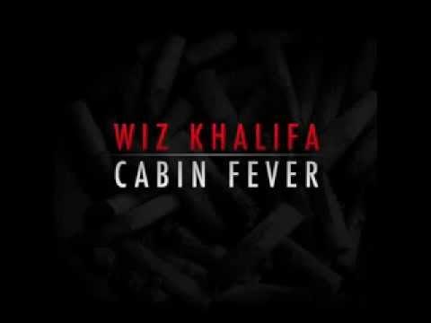 Wiz Khalifa Phone Numbers